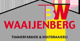 Waaijenberg Houtbewerking vof